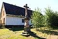 Horní Olešnice 10.jpg