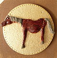Horse 1450142.jpg