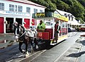 Horse tram Isle of Man.jpg