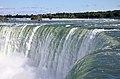 Horseshoe Falls - Niagara Falls Canada.JPG