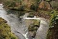 Horseshoe Falls - geograph.org.uk - 1147572.jpg