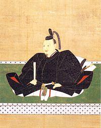 Hosokawa Katsumoto.jpg