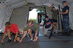 Hospital Tent Setup DVIDS241393.jpg