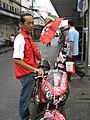 Hot Bangkok (April 2010) (28223958752).jpg