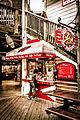 Hot Dogs Corner (15793524506).jpg