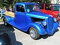 Hot Rod Truck (3101237267).jpg