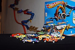 Hot Wheels (6258994227).jpg