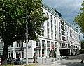 Hotel - panoramio (33).jpg