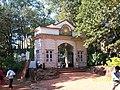 Hotel Anand Ritz Matheran - panoramio.jpg