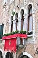 Hotel Ca' Sagredo - Grand Canal - Rialto - Venice Italy Venezia - Creative Commons by gnuckx - panoramio (28).jpg