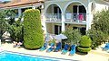 Hotel Kali Pigi - panoramio.jpg