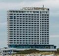 Hotel Neptun - Warnemünde, Rostock (GER).jpg