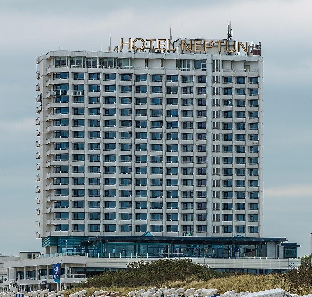 Casino Rostock