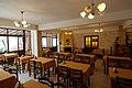 Hotel Simeon. Restaurant - panoramio (2).jpg