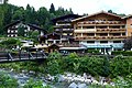 Hotel Sonnblick, Hinterglemm, 2014 (02).JPG