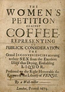 Age Concern Coffee Shop Mansfield