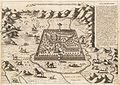 Houghton GC6 K6323 675a (A) - topographia paradisi.jpg
