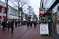 Hounslow High Street - geograph.org.uk - 1612333.jpg