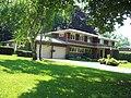 House at 8 Berkley Drive Jun 09.JPG