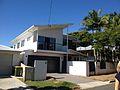 House in Hendra, Queensland 103.JPG
