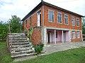 House in Martwili.jpg