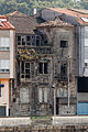House in ruins. Pontecesures 08-09-2012 Galiza-1.jpg