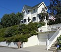 House on Buena Vista Street, Ventura, California.jpg
