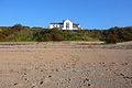 House on the Beach (3185868954).jpg