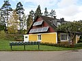 House with solar panels Falun.jpg