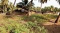 Houses in Avloh, Grand-Popo, Benin.jpg