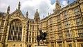 Houses of Parliament (London).jpg