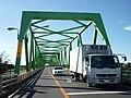 Housui Bridge (Joso) 01.jpg