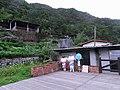 Houtong Cat Street 侯硐貓街 - panoramio (1).jpg