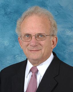 Howard Berman American politician