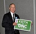 Howard Dean DNC Winter Meet 0901 Governor Dean for Kieth (33175986375).jpg