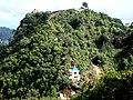 Hpa-An, Myanmar (Burma) - panoramio (218).jpg