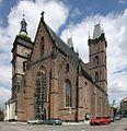 Hradec Králové - katedrála svatého Ducha.jpg