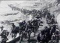 Hu Yanan 1946.jpg