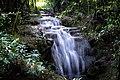 Hua Mae Khamin Water Fall - Khuean Srinagarindra National Park 15.jpg