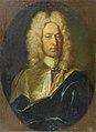 Huber Portrait of a unknown 1722.jpg
