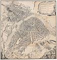 Huber Praha 1769 (with ÖNB copyfraud watermarks).jpg