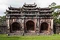 Hue Vietnam Tomb-of-Emperor-Minh-Mang-04.jpg