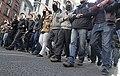 Huelga general del 14 de noviembre de 2012 en Madrid (24).jpg