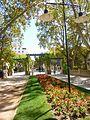 Huesca - Parque Miguel Servet 10.jpg