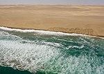 Huge Dunes at Skeleton Coast (37714628376).jpg