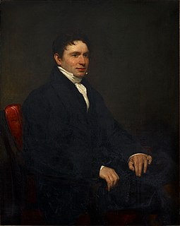 Hugh Hornby Birley British Army officer and businessman