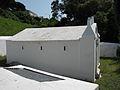 Hugo Tomb 07.jpg