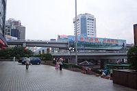 Huizhou002.jpg