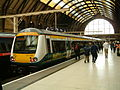 HullTrains170396-KingsCross-20040928.JPG