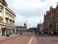 Hull City Centre.jpg